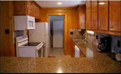 Lodging at RS Deer Cattle Ranch Hempstead Texas on ranch duplex designs, ranch house designs, ranch pool designs, ranch kitchen designs, ranch bungalow designs, ranch office designs,