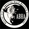 American Black Heredford Association