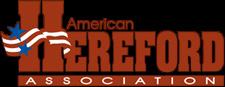 American Hereford Association