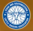 Texas Southwestern Cattler Raisers Association